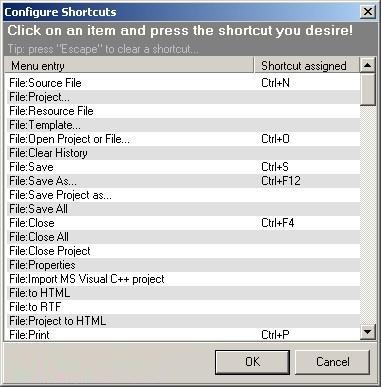 Descargar Disco De Recuperacion Windows Vista Home Premium