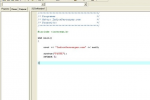 Dev-C++