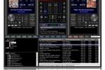 RockIt Pro DJ