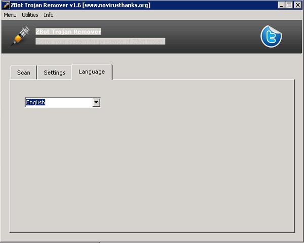 Trojan.Zbot | Symantec