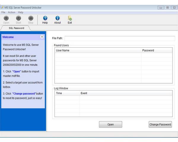 Download revealer keylogger full crack | Peatix download revealer keylogger full crack