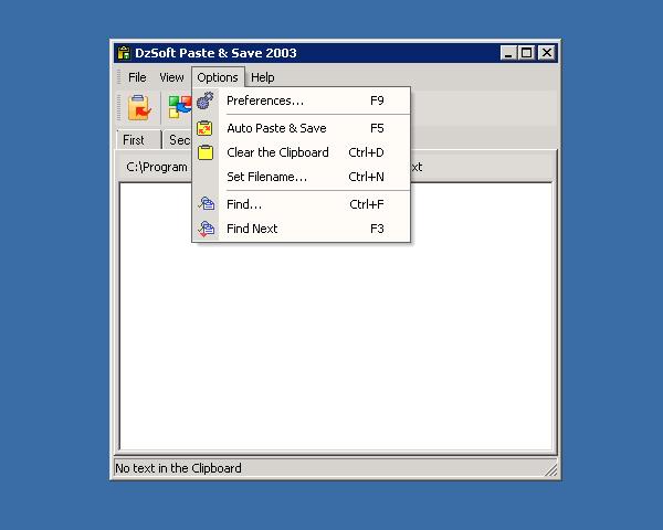 modify pdf file online move text
