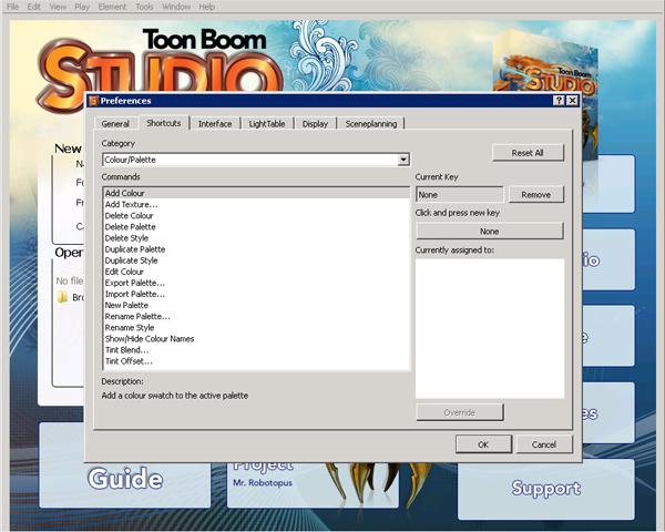 Toon Boom Studio Character Design Package Download : Images toon boom studio