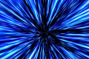 Hyperstars 3D