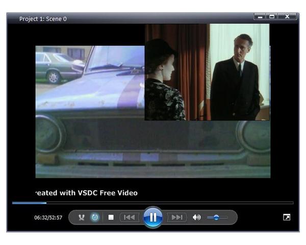 Vsdc free video editor portable download for windows 7