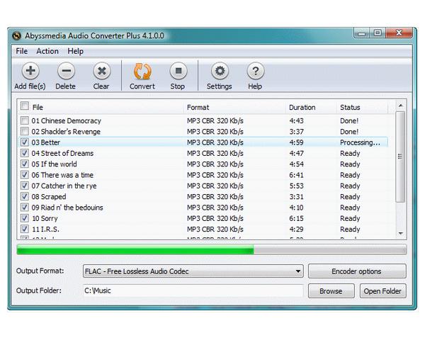Free wav mp3 converter скачать программу бесплатно.