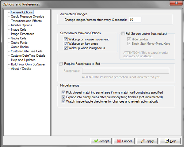 how to download action screen recorder full version for free