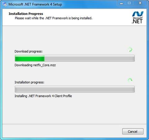 Images Microsoft .NET Framework