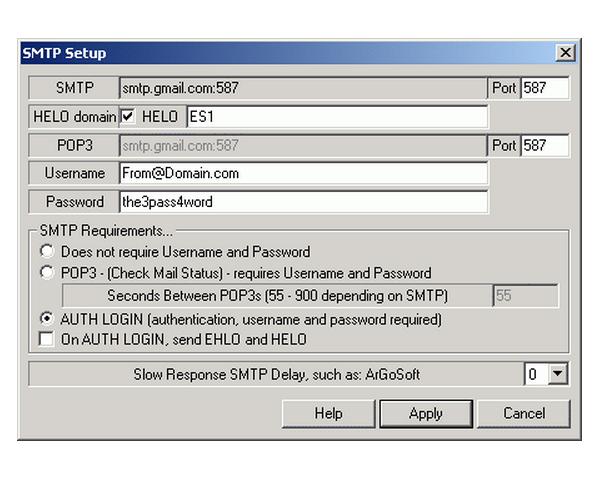 Master Keystroke Logger Pro free download for windows 7 - bestqfiles