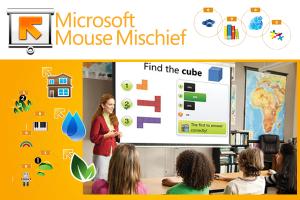 http://microsoft-mouse-mischief.softonic.com/