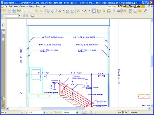 pdf version converter online