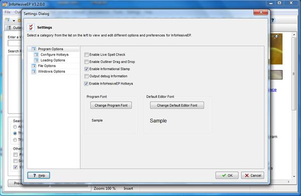 modify footer pdf document online