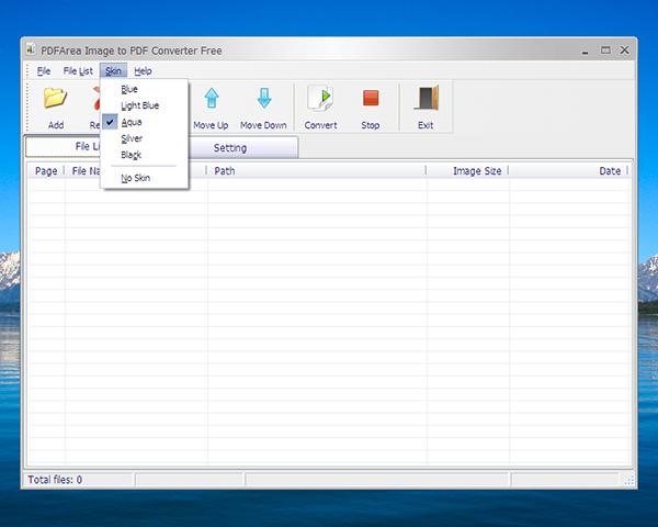 Foxit Advanced PDF Editor - Download