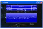 Easy HDTV
