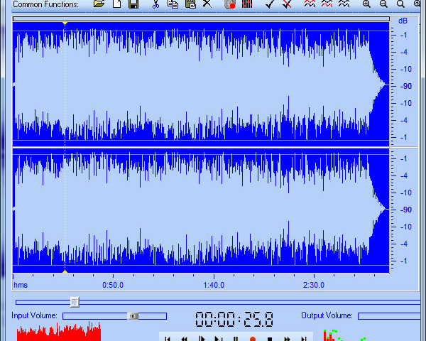 Download Torrent Iljimae