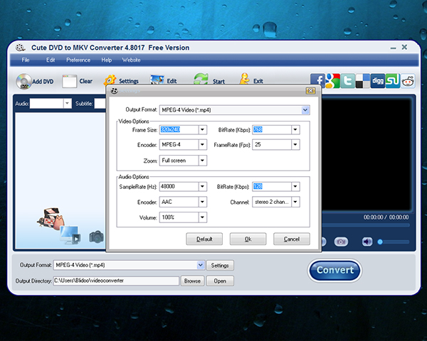 Utilities Virtual Cd Free Download | PC 4 Download
