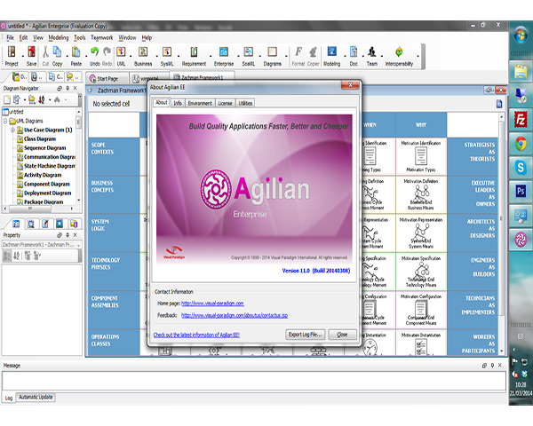 how to download visio for free
