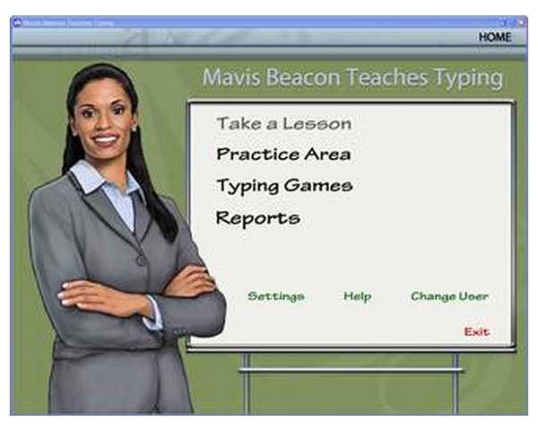 Images Mavis Beacon Teaches Typing