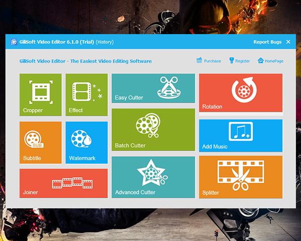 Kapriz.info на сайте можно бесплатно скачать программы, игры, фильмы, русиф
