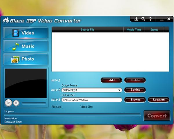 Скачать конвертеры видео файлов бесплатно. . Это программы. . Конверт раз