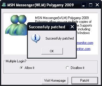 msn polygamy 2011 gratuitement