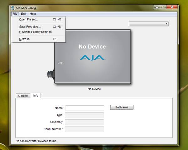 hypercam 3 full version free download