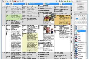 TV-Browser Portable