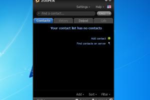 Zoiper Free Download