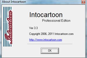 Intocartoon