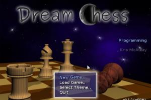 DreamChess