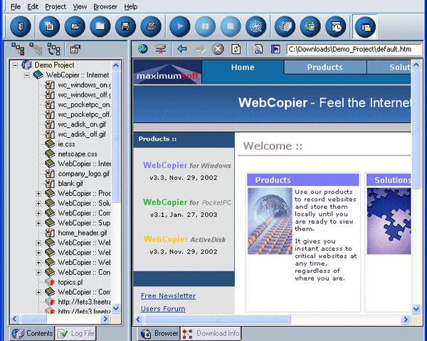 Скачать webcopier pro crack- WebCopier Pro скачать WebCopier Pro 5.0 Retail