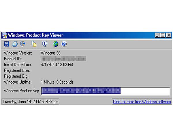Revealer Keylogger Pro Edicion Generador De Keygen
