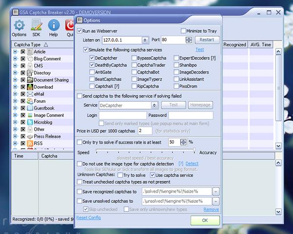 flash player télécharger mac pro gratuitement