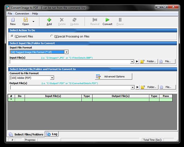 url to pdf converter c