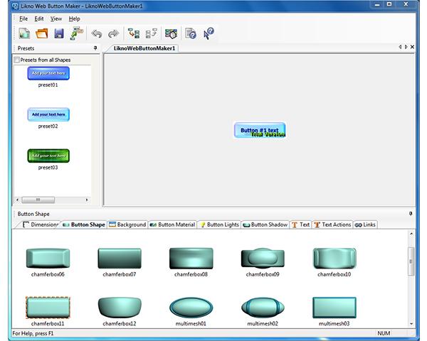 Uninstall silverlight netflix mac