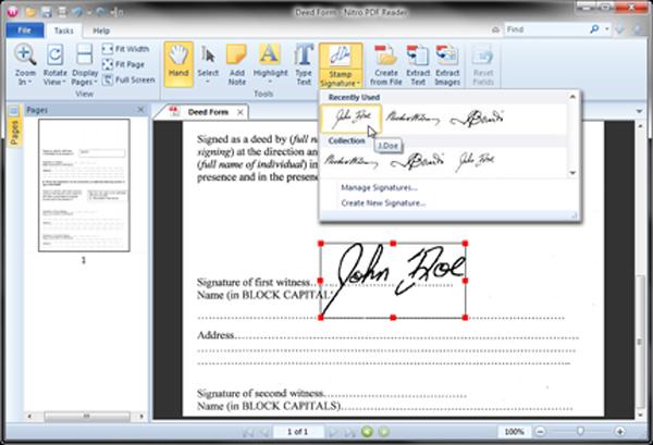 pdf to word online nitro