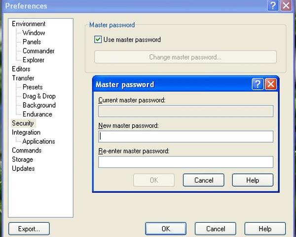 Cuteftp pro key generator