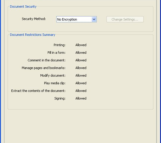 merge pdf files foxit phantom
