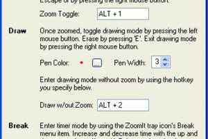 ZoomIt