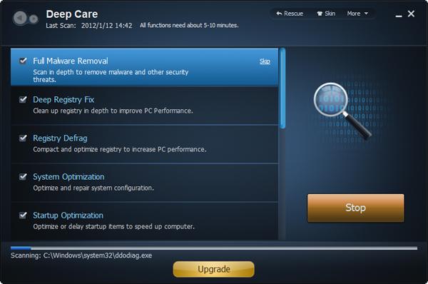 IObit Advanced SystemCare 5.1 PRO Full + Serial Key MediaFire.