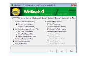 WinBrush