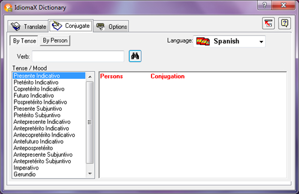 english to spanish dictionary download pdf