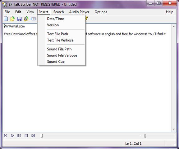 viper plagiarism software essay summarizer
