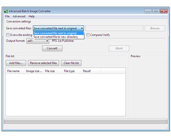 batch convert pdf to images