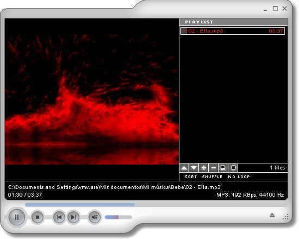 Arcsoft totalmedia theatre Platinum V5 0 1 86 Repack games