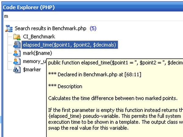 Explorer 8 download xp gezginler. Classam-dwn-arw-container onclickgoogle.