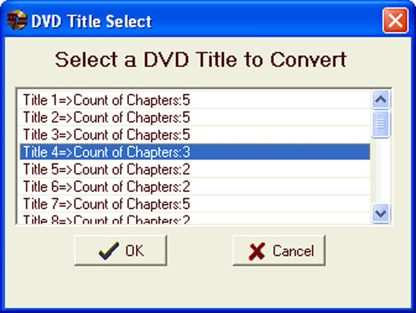 4 Ways to Burn a DVD