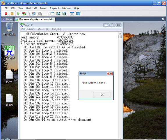 Oracle VM Downloads