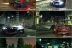 Need for Speed UnderGround 2 Patch