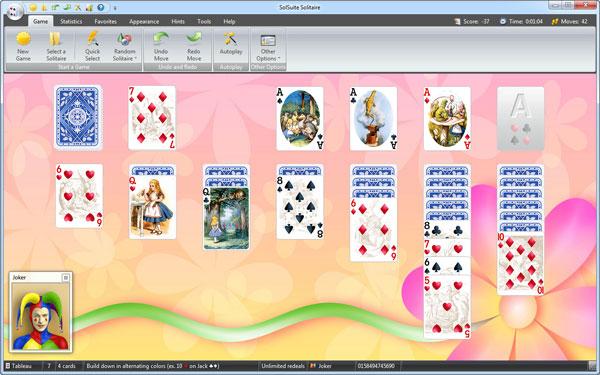 Jeux de cartes simpsons gratuit - Jeux info simpson ...